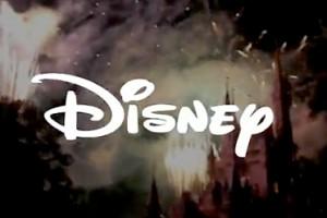 Disney2009 - thumb
